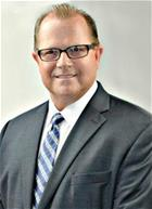 Dr Dwight Pate