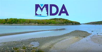 Get To Know The MDA