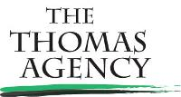 Thomas Agency Logo